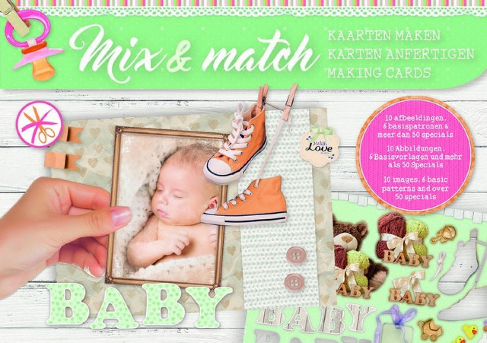 match making baby Hey please check out our new forum suggestions and ideas found in the area the bay - as we love all your ideas and want to collect them in one place, - please use it going forward.