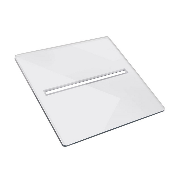 Accessory Cutting Pad Dimensional 1 Pad