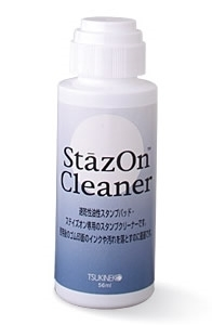 1 FL (1 FL) Stazon All purpose cleaner stempelreiniger